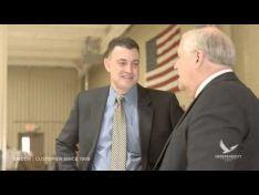 Pat O'Brien - CEO - Emcor